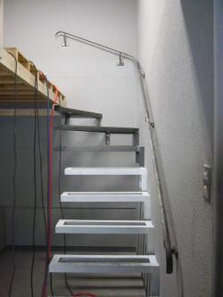 Metal 05-1st-Loft-0715-12-s