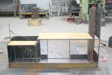 Metal 05-1st-Loft-0510-13-ss.jpg