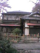 gyoukouryou01