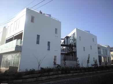 七里ヶ浜プロジェクト