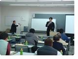 tm_nakayakai.jpg