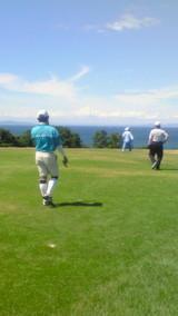 大阪ゴルフ