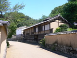 竹田から黒川温泉へ