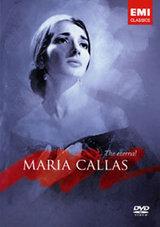 マリア カラス