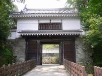 宮崎 022-1
