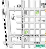 名古屋ガーデンパレスmap02