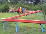 白崎公園2