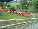 白崎公園3