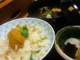 yoshiya18