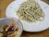 佐野蕎麦4