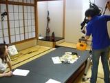 koshinomiyako2
