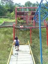 白崎公園4
