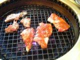 松阪牛ハラミ