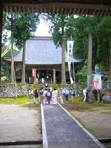 shichifuku19