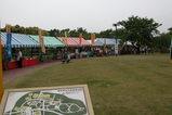 陶芸祭り2