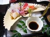 yoshiya3