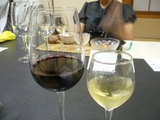 ワイン会7