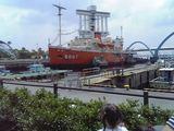 名古屋港5