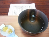 shichifuku4
