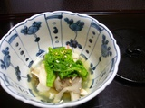 yoshiya4