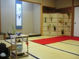 yukata6