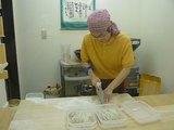 佐野蕎麦1