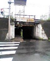 6a7f19b3.jpg