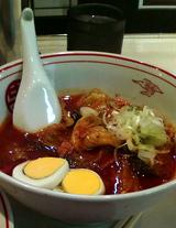 スープはこの色!