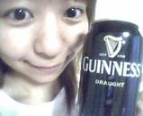 BeerYuming