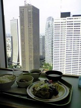 LunchView