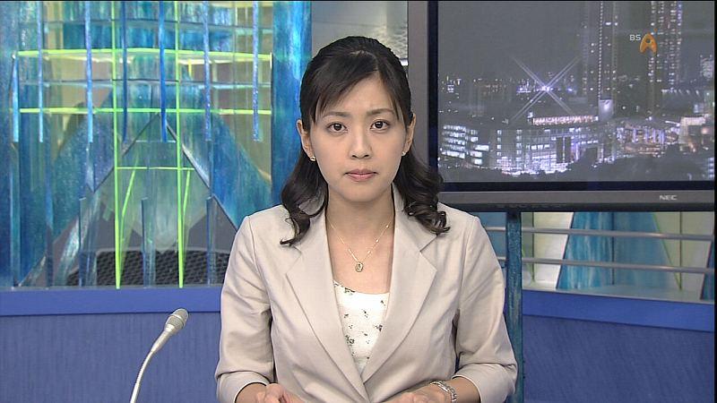 矢島悠子の画像 p1_2