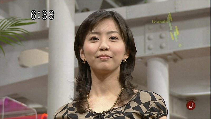 矢島悠子の画像 p1_21