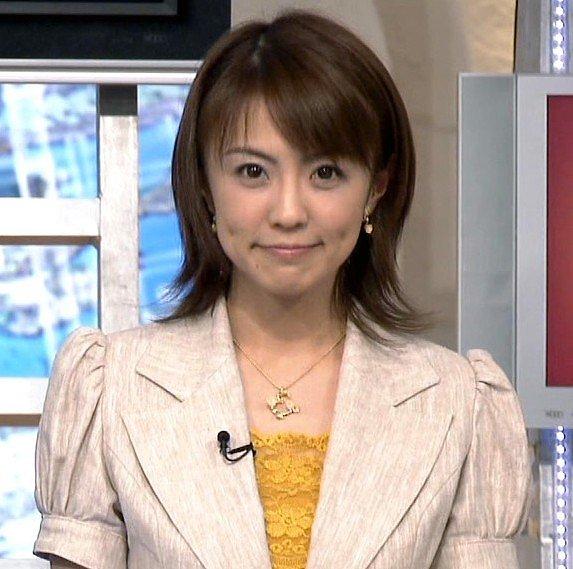 【アナウンサー】小林麻耶のスーツ画像 - NAVER まとめ : 女子アナ 小林 麻耶 ベスト画像集 - NAVER まとめ