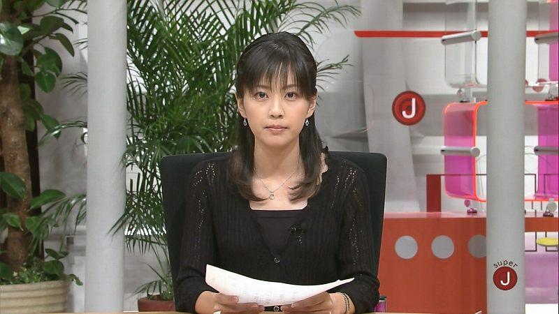 矢島悠子の画像 p1_13