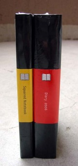 diary2005-3