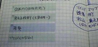 フィルムふせん2