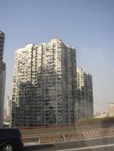 上海マンション