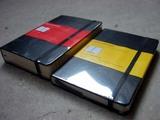 diary2005-1