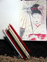 sayuri color2