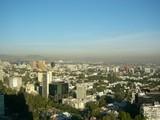 メキシコ・シティ