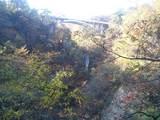 鳴子峡・3
