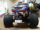 MINI-Z Racer・1