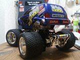 MINI-Z Racer・2