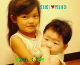 you-ki_you-to