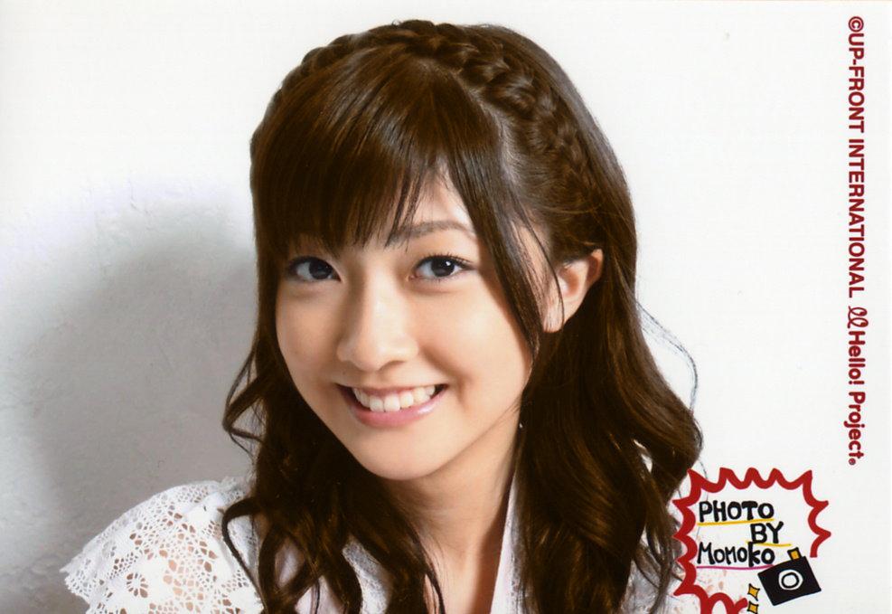 via image.blog.livedoor.jp熊井友理奈yurina kumai
