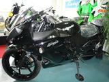 ninja250r blk