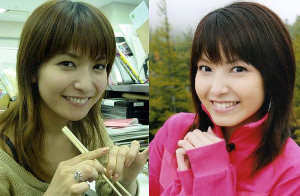 http://image.blog.livedoor.jp/moya_sic/imgs/9/b/9bfbc371.jpg