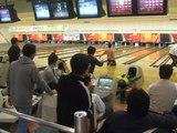 社内ボーリング大会.JPG