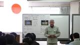 経営発表会 山○さん.jpg