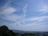 青空&雲.jpg